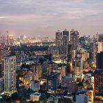 Smart Cities – Wie Google den Städtebau revolutionieren will