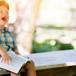 StorySign: App hilft gehörlosen Kindern beim Lesen