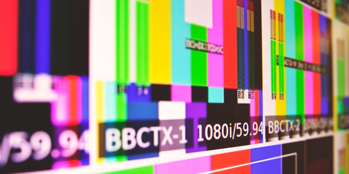 Smart Window – wie Filmideen Realität werden