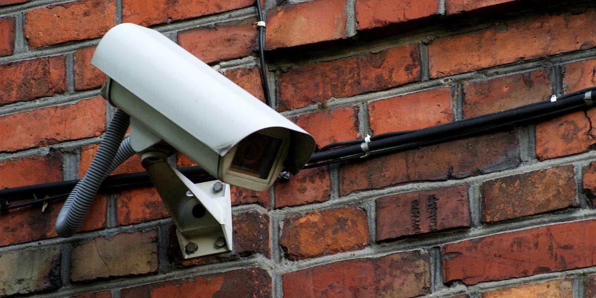 Private Videoüberwachung: Was ist erlaubt und was nicht?