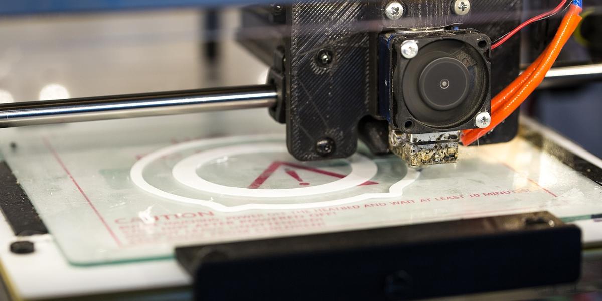 Das sind die besten 3D-Drucker für Zuhause