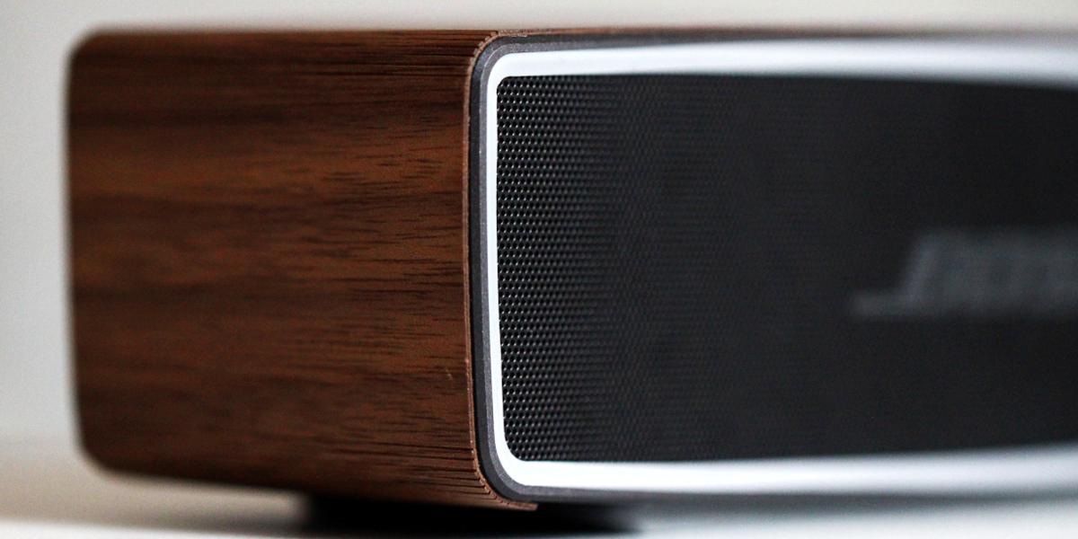 Bluetooth Lautsprecher für unterwegs – welche eignen sich?