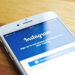 Instagram Werbeinteressen – von Suppenschildkröten und Taylor Swift