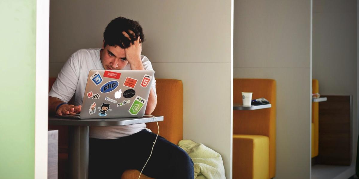 Digital Wellbeing – achtsam mit dem Smartphone