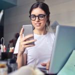 Zwischen Algorithmus und KI – die smarte Bewerbung