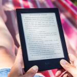 E-Reading oder klassisches Buch – was macht smarter?