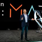 Amazon Prime Air – Lieferung per Drohne startet bald