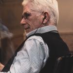 """Seniorenstudie zur Handynutzung – """"Smart zu sein ist keine Frage des Alters"""""""