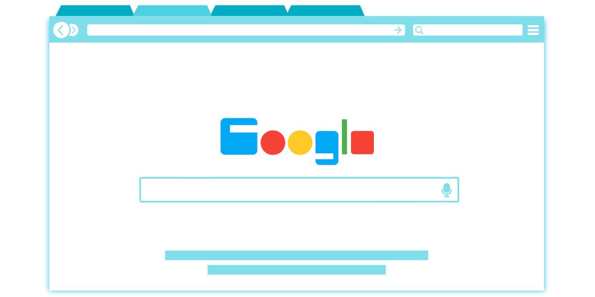 Browser-Vergleich: Welcher Internetbrowser ist der beste?