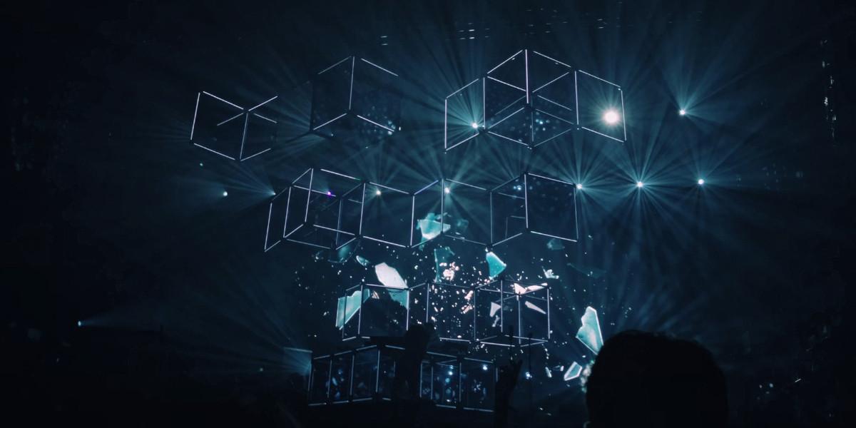 Künstliche Intelligenzen und Musik – eine ungewöhnliche Freundschaft