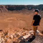 Asteroiden – Die unbekannten Gefahren aus dem All