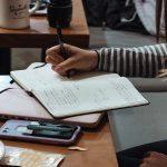 Daylio – das digitale Tagebuch für jedermann