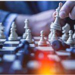 Schachregeln und Historie