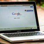 Corona gegen das Internet – hält unsere Infrastruktur dem Virus stand?