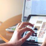Digitalisierung in unsere Alltag – so sehr wird unser Leben davon beeinflusst