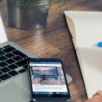 Nützliche Gadgets für das Home Office – Büro zu Hause