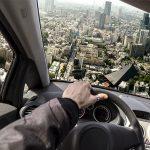 Flugauto AirCar absolviert Testflug: Sieht so die Zukunft aus?