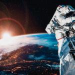 Ab ins All: Die erste Raumfahrt von Jeff Bezos